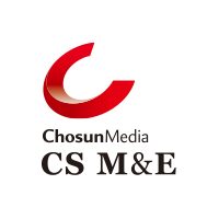 chosummedia cs m&e